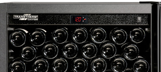 transtherm_elegance_control_panel transtherm world leader in high end wine cooler refrigerators  at eliteediting.co