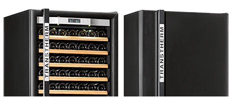 technologies_plaindoor_soliddoor transtherm world leader in high end wine cooler refrigerators  at eliteediting.co