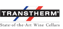 Transtherm World Leader In High End Wine Cooler